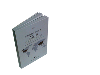 Americas Role in Asia