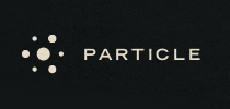 particle-brand